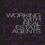 Working With Agent In North Carolina